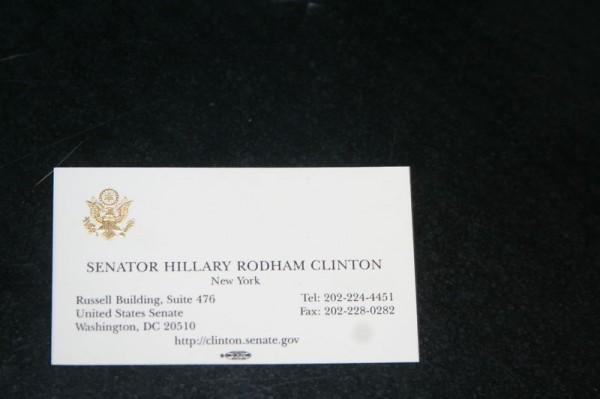 12.-hillary-clinton-business-card-600x399