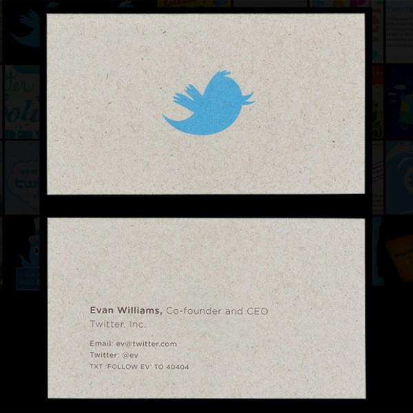 4.-twitter-business-card-600x600