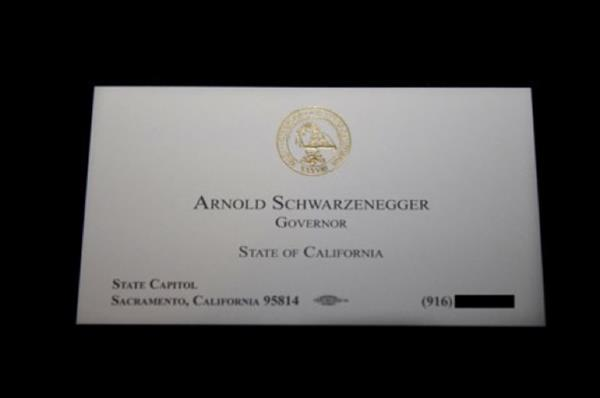Business-cards-of-famous-personalities-122