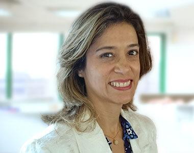 Valéria Ribeiro