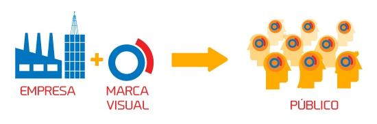 logo_header_2_2