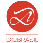 DX2BRASIL