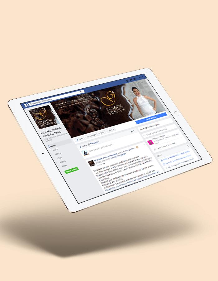 dx2-capa-facebook-giclementino