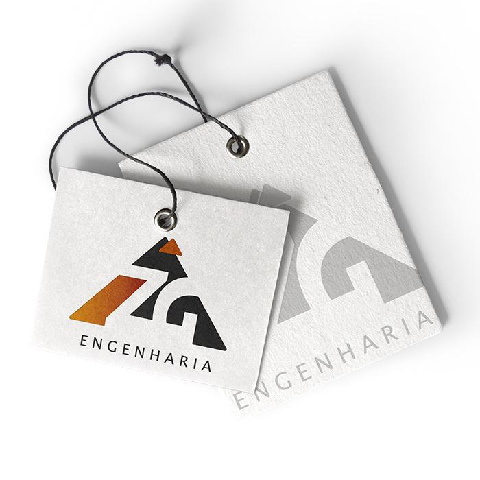 dx2-logo-ZG-engenharia