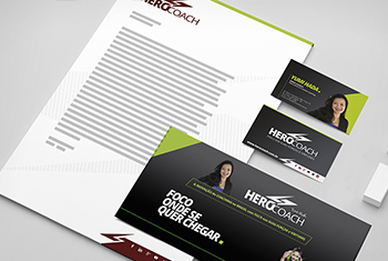 dx2-projetos-recentes-01-IDENTIDADE-HeroCoach-0