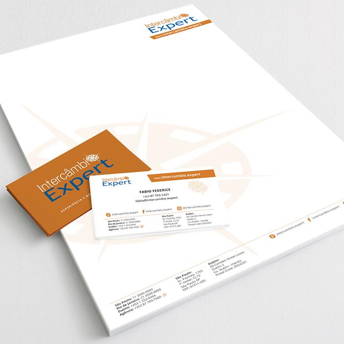 dx2-cartão-timbrado-intercambio_expert-01